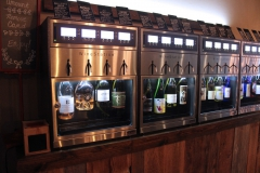 wine-station-2