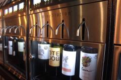 wine-station-3